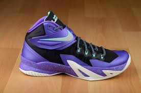 lebron 8 soldier. lebron 8 hornets soldier