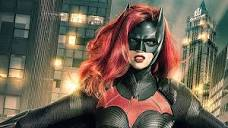 sm.ign.com/t/ign_in/review/b/batwoman-s/batwoman-s...