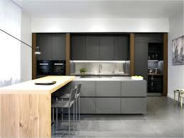 best paint for kitchen walls medium size of kitchen colors for kitchen walls kitchen cabinets colors artwork for what color to paint kitchen walls with