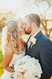 de vinnie's paradise flowers san antonio, tx weddingwire Wedding Bouquets In San Antonio 800x800 1459803698669 193312710387789428316005400364502187142334o; 800x800 1459803708405 112125889364769363951357283860925163213017o wedding bouquets san antonio
