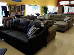 furniture consignment stores birmingham al of great designer within furniture consignment shops near me