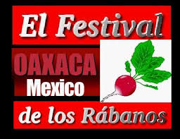 Image result for Free pics of Mexico Radish Festival