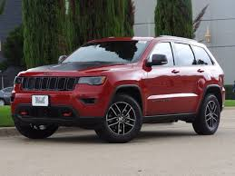 2018 jeep grand cherokee trailhawk. modren trailhawk new 2018 jeep grand cherokee trailhawk for jeep grand cherokee trailhawk e