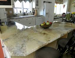 countertops granicrete countertops as laminate countertop