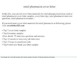 Pharmacy Assistant Resume Sample Sample Pharmacy Assistant Resume
