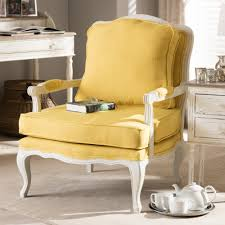 grey accent chair cool armchairs reading armchair yellow chair and ottoman