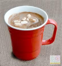 hot chocolate mug clipart. skillful design hot chocolate mug 13 clipart