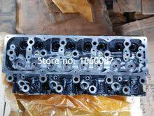 Popular Engine Td27-Buy Cheap Engine Td27 lots from China Engine ...
