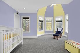 baby nursery divine design ideas using rectangular yellow wooden cabinets and inside baby nursery yellow baby nursery ba room wallpaper border dromhfdtop