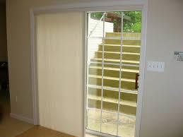 vertiglides for sliding glass doors 6