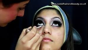 stani bridal makeup tips 2017 stylepk video dailymotion