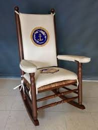 replica jfk white house oval office. kennedy oval office rocking chair warner bros property department replica jfk white house oval office