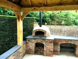 fireplace oven build pizza oven built in pizza oven pizza oven build pizza oven dome build