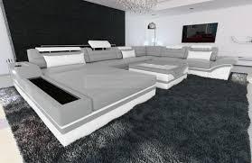 33 Angenehm Trends Von Xxl Couch Günstig Kaufen Sofa Ideen