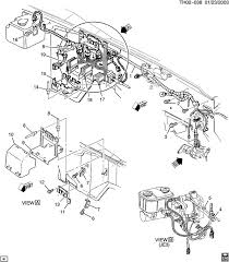 1999 ford f150 alarm wiring diagram wiring diagram 2003 ford explorer alarm wiring diagram digital