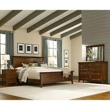 bedroom furniture photo. Arianna Bedroom Furniture Set (Assorted Sizes) Photo