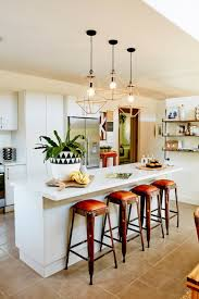 Flush Lighting Ideas Kitchen Rules Trends Design Sink Farmhouse