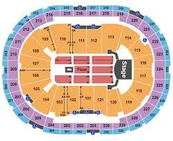Celine Dion Tickets At Centre Videotron Wed Sep 18 2019 7