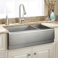 Sinks awesome farm sink faucets farm sink faucets farm sink