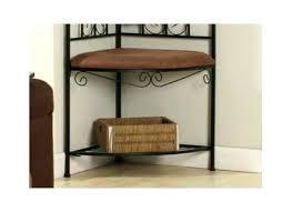 pottery barn entryway furniture. Entryway Furniture Corner Bench Coat Rack  Pottery Barn