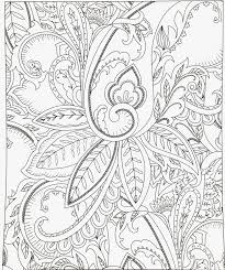 Create Your Own Mandala Coloring Page Awesome Five Mandala Coloring