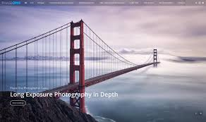A Bridge To Light Ebook Get The Free Interactive Guide To Long Exposure Photography