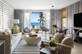 One Bedroom Suite Grace Bay Club Hotel Luxury One Bedroom Suite
