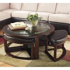 excellent 30 inch round coffee table intended for really encourage black glass regarding 30 inch round coffee table attractive