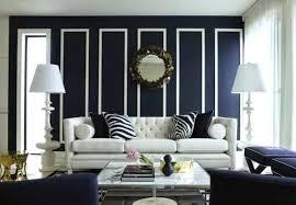 modern living room color. Gray Color Living Room Blue Schemes Magnificent Scheme For Modern R