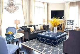 living room rug placement large room rugs image of living room rug placement large area large