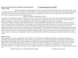 essay development essay