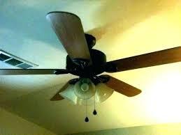 hunter douglas ceiling fans with light hunter ceiling fan replacement glass hunter ceiling fan replacement hunter