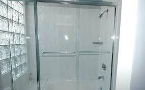 tub door bathtub glass shower door bathtub doors chino hills tub doors menards tub door encore bypass sliding