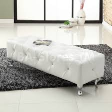 Modern Benches For Bedroom Tufted Benches Bedroom 11 Amazing Design On Tufted Benches Bedroom
