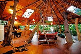 Exotic Tree Houses Voucher Codes India Blog Saving Tips For Online Shopping