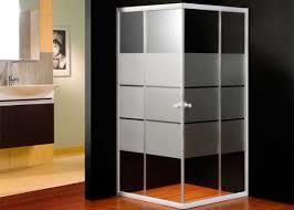 sliding cabinet doors for bathroom. modern sliding cabinet doors for bathroom and custom shower enclosures door corner