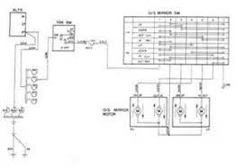 similiar african wildcat diagram keywords wildcat wiring diagram wildcat circuit and schematic wiring diagrams