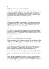 worksheet good vs well worksheet worksheet study site good work ethics essay in the workplace law essays uk dnnd ip essays