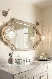 vintage bathroom lighting. Bathroom Lighting Fixtures Alluring Vintage Light And Best Vanity Ideas Only On B