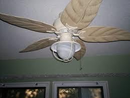 ceiling fan hunter ceiling fans with lights menards bathroom at