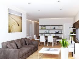 Interior Design Styles Living Room Simple Modern Living Room Ideas Facemasrecom
