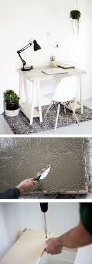 Minimalist Table Best 25 Minimalist Desk Ideas On Pinterest Desk Space Desk