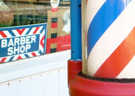Barber Shop Candy Cane Light Barbers Pole Wikipedia