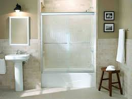 tub and shower paint ideas and bathroom color tile floor remodel photos shower mi can you tub and shower