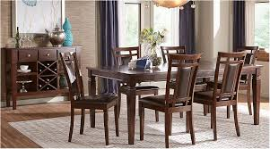 dining room furniture images. Terrific Interior Small Dining Room Table Sets Suites Round House Co Furniture Images