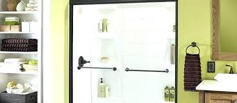 terrific remove sliding glass door sliding glass doors bathroom sliding shower doors remove sliding sliding glass