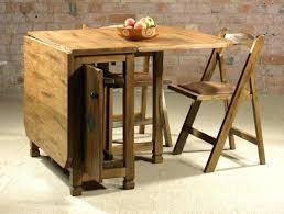 extending table and chairs round extending table and chairs mini dining table set folding kitchen table extending table and chairs