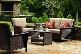 garden patio furniture. Garden Patio Table Full Size Of Homes And Gardens Furniture Sets Lawn Outdoor