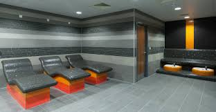 home steam room design. Steam Rooms. Learn More. Relaxation Home Room Design M
