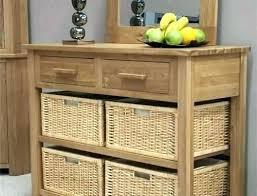 hall furniture shoe storage. Hall Storage Cabinet Hallway Furniture Shoe Hall Furniture Shoe Storage N